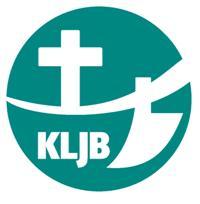 Piktogramm_KLJB_Freiburg_RGB_0000