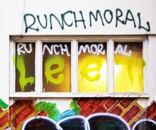 Runchmoral