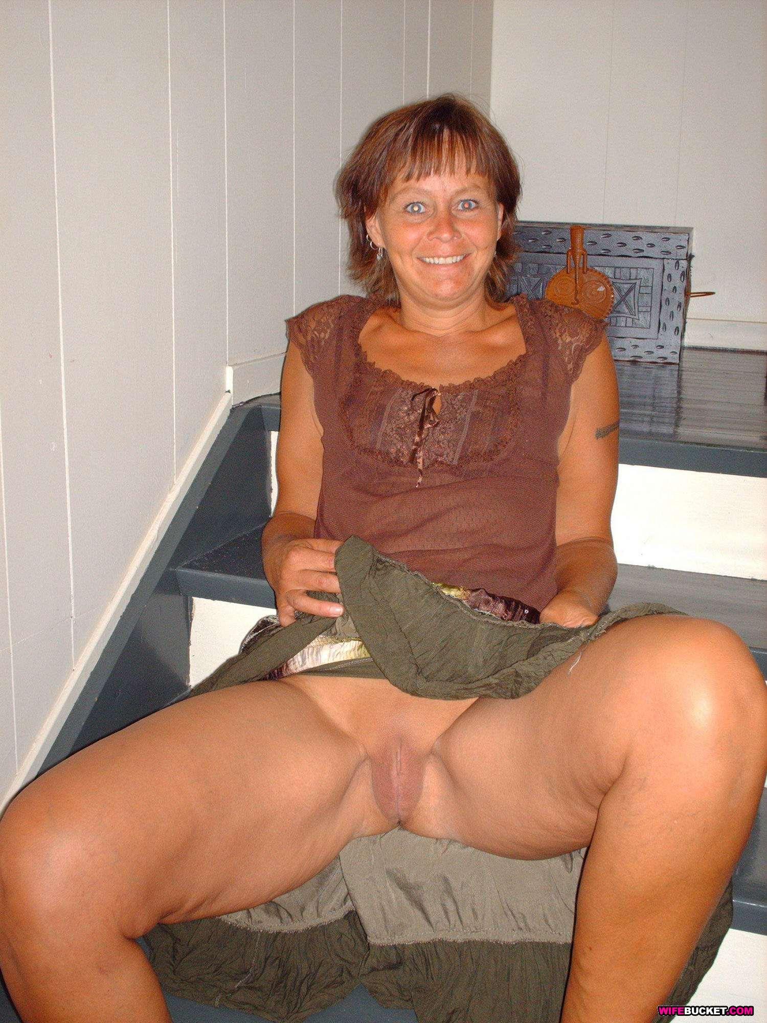 topless wife tumblr