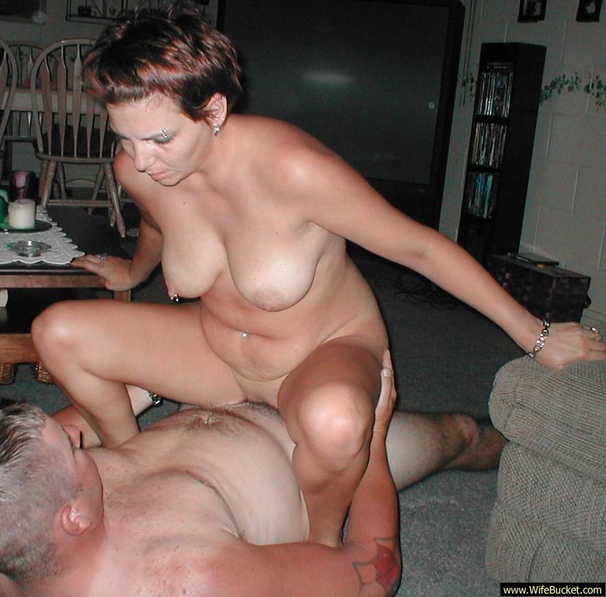 amateur swinger wives tumblr
