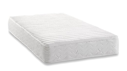 Signature Sleep Contour 8 Twin Mattress