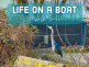 Life on a boat March 5-11