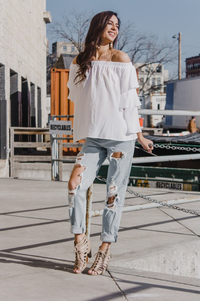 f9a67584b4ad ... it s time to start thinking light and bright! I ve rounded up some of  my favorite stores and their must-have spring arrivals! One includes a top  from my ...