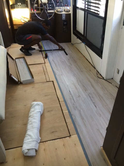wiffersnapper-renovation-flooring