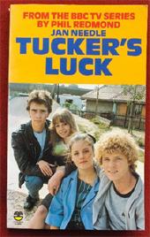 tuckersluckbook1