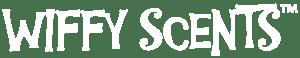 Wiffy Scents Logo