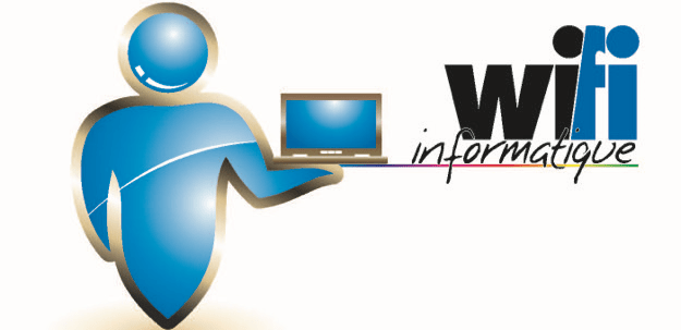 Wifi Informatique