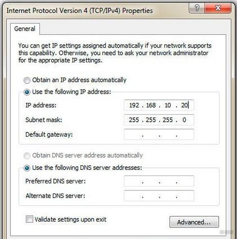 Как подключить Wi-Fi на ноутбуке с Windows 7: полная инструкция
