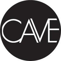 The Cave Kansas