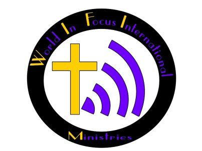 Focus on the family ministries