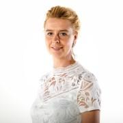 Elke Willems