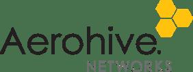 Aerohive_Logo_R