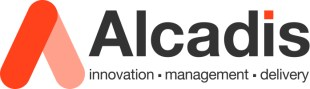 Alcadis carrier logo