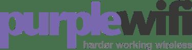 PurpleBig