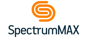 SpectrumMAX_Logo