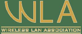 WLA Association