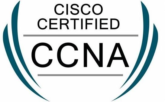 Cisco Ccna - WiFi Solutions