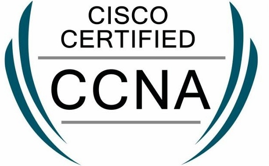 Cisco Ccna - WiFi Solutions