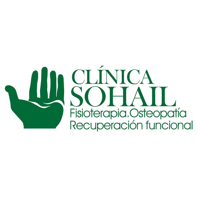Clínica Sohail - WiFi Solutions