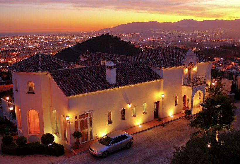 Hotel Villa Guadalupe - WiFi Solutions