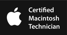 Macintosh Certified - WiFi Solutions