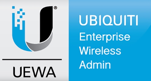 Ubiquiti Networks - WiFi Solutions