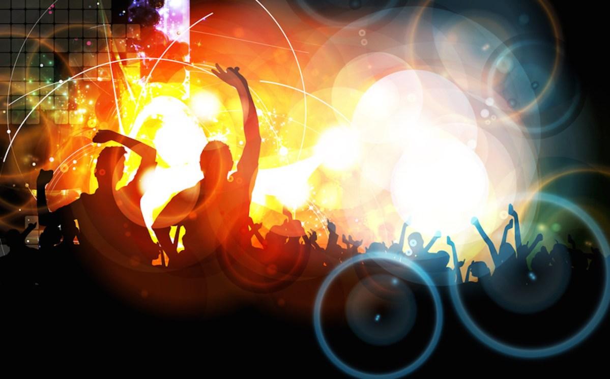 6 häufige Fehler in der Eventorganisation