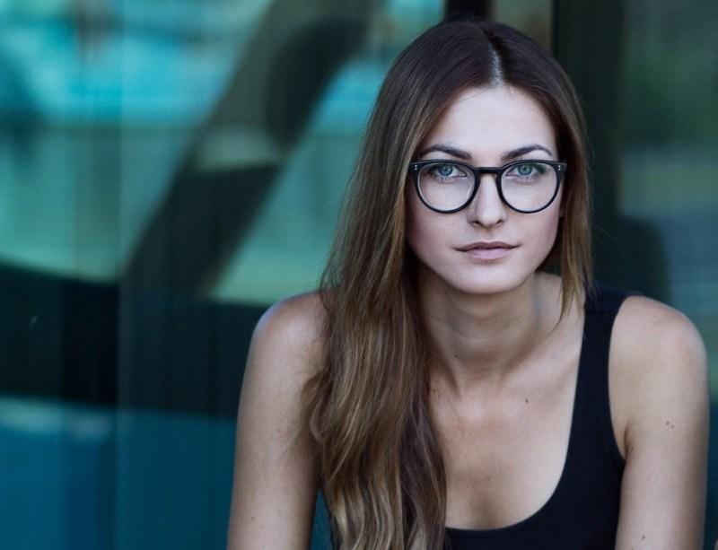 Unternehmerin Sabrina Hödl, Absolventin des WIFI-Unternehmertrainings