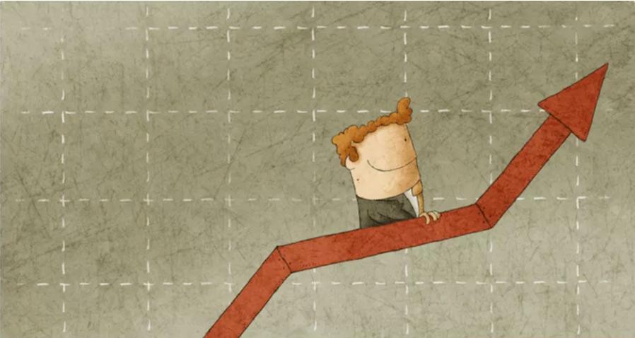 Rechnungswesen – das unbekannte Wesen?