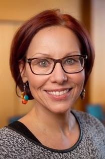 Birgit Freidorfer