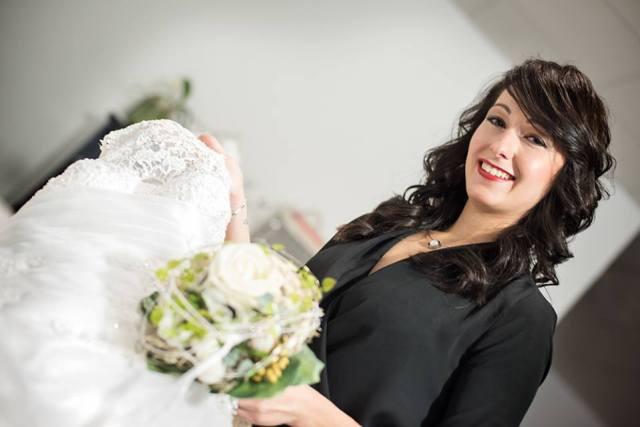 Nadine Halbrainer_Wedding Planner_Brautkleid