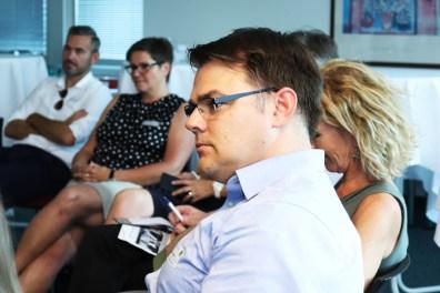 ab_Harald_Gorucan_DIFH_Saubermacher_Head_of_Group_HR