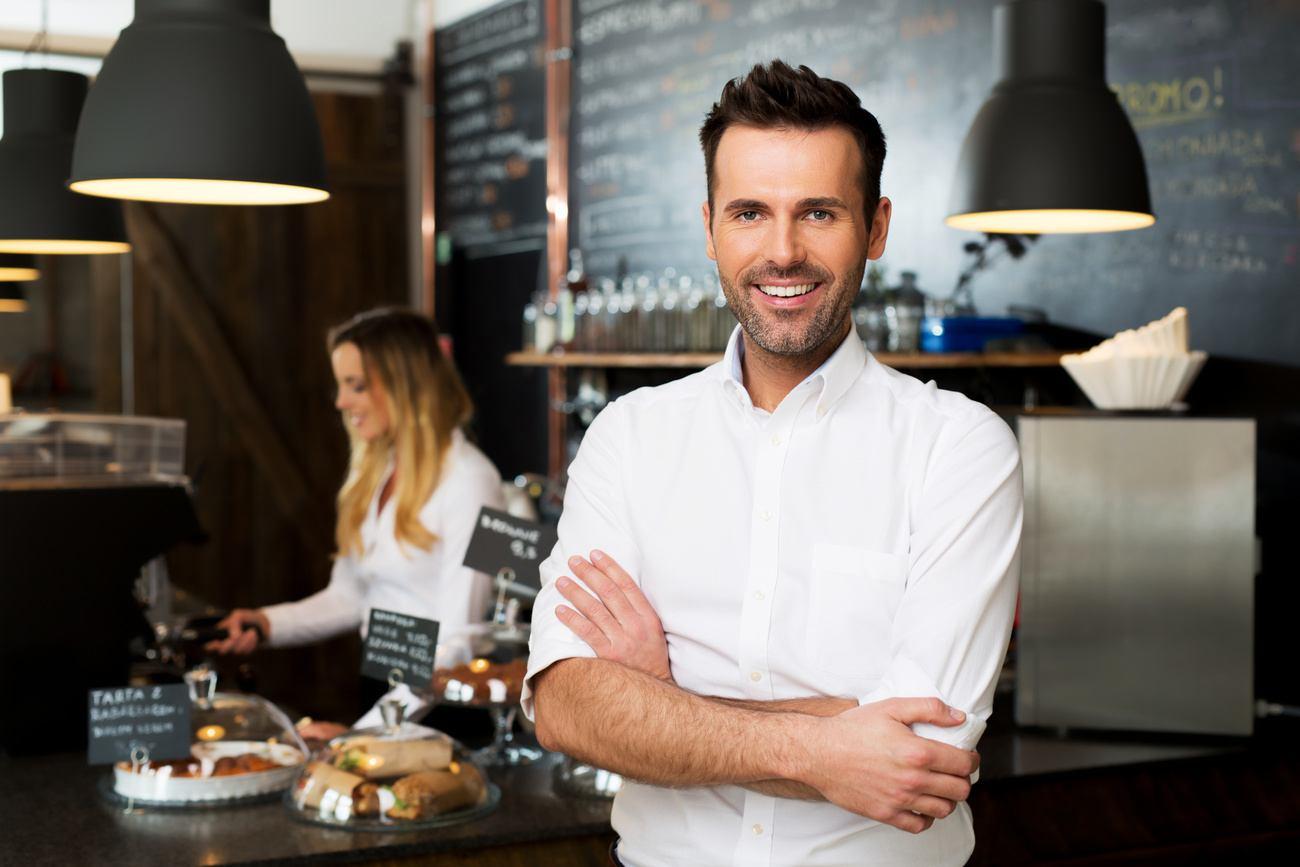 Nachhaltigkeit in Großküchen – praktische Tipps für Betriebe