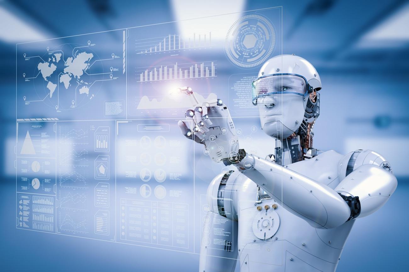 Wie man von der Digitalisierung profitiert – speziell als FUEGO