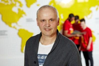 Lehre mit Matura, Schäfer Peem, Testimonial, Wifi Steiermark,