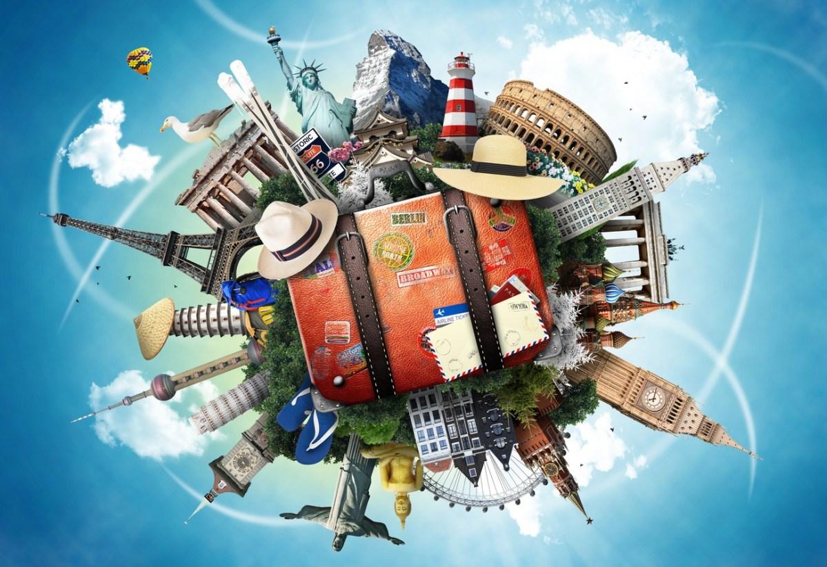 MSc Tourismusmanagement: Zwischen Gastlichkeit und Business