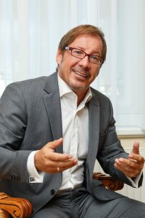 Verkauf Außendienst Handel WIFI Steiermark Trameger