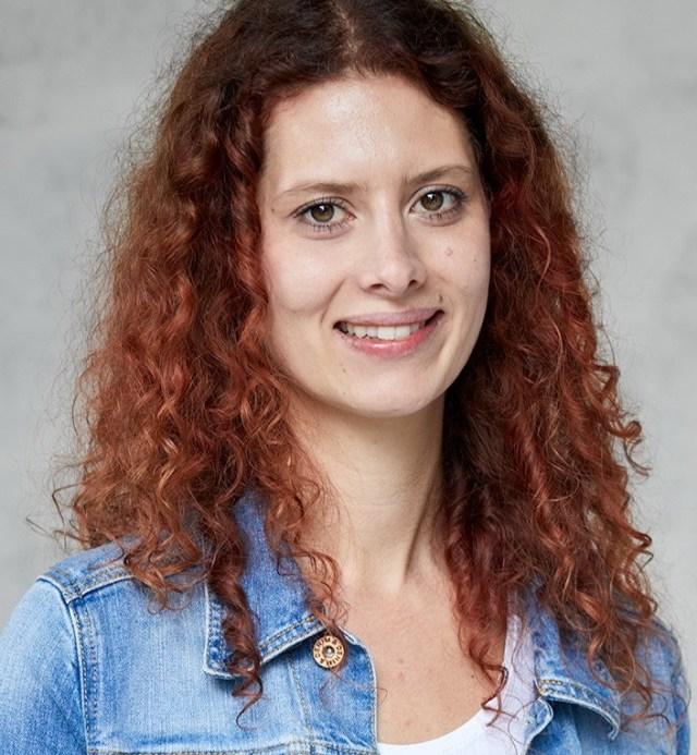 Web- & Social Media Marketing Management Maja Sinkovec