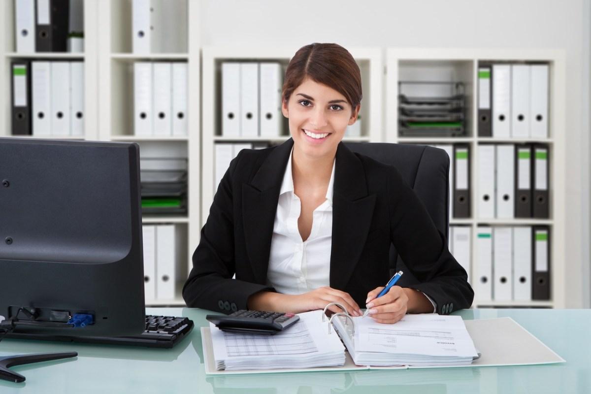 Neues in der Personalverrechnung: Meilenstein oder Mehraufwand?