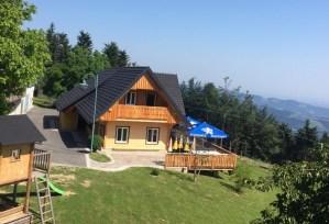 Gasthaus Silgener