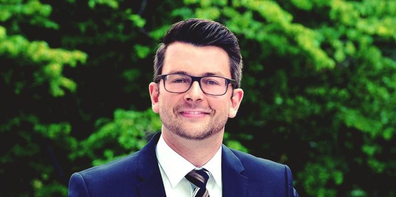 Steuerrechtsexperte Thomas Michelitsch, BA, MSc klärt über die häufigsten Fehler in der Personalverrechnung auf.