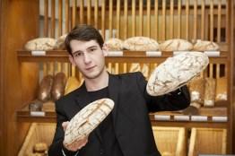 Matthias Edegger, Testimonial, Wifi Steiermark,