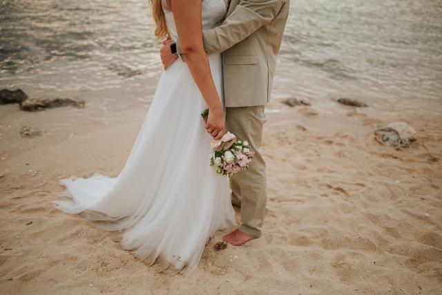 Wedding Planer WIFI Steiermark