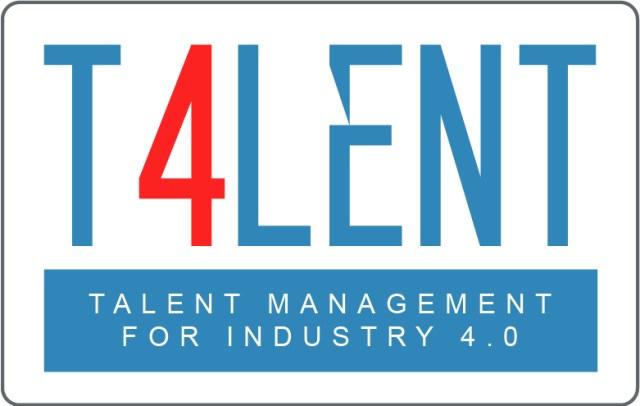 Talentmanagement 4.0