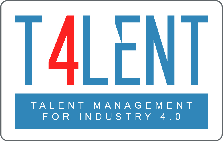 Talentmanagement 4.0
