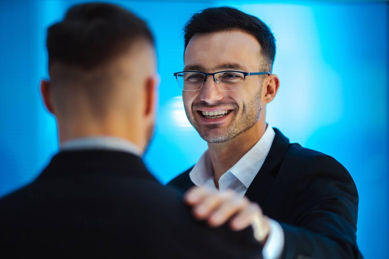 Habt Ihr auch eine Gesundheitsvertrauensperson im Unternehmen?