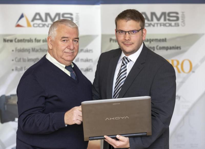 MSc Angewandtes Unternehmensmanagement WIFI Steiermark