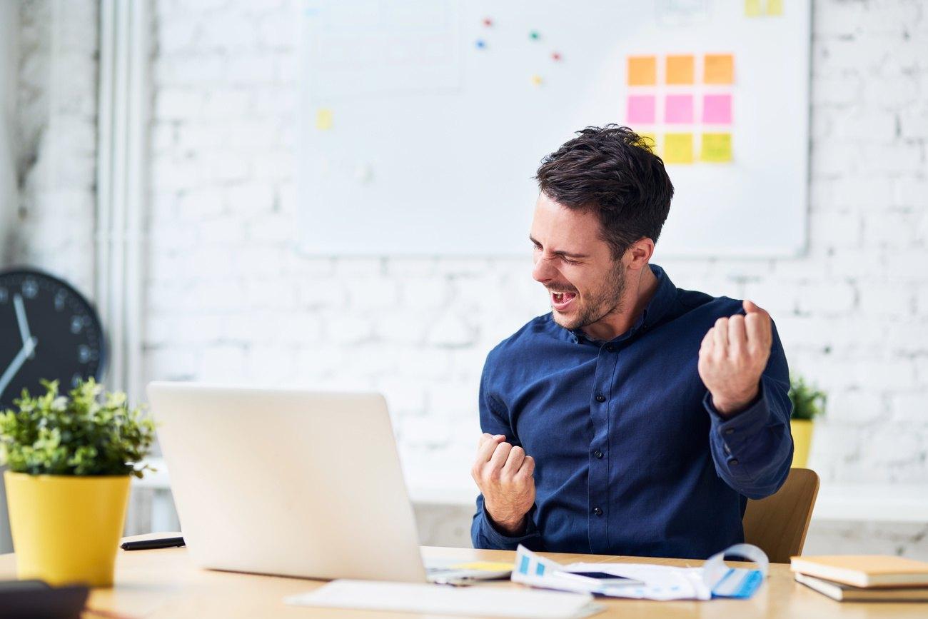 Sechs Tipps für effizientes Zeitmanagement im Home-Office