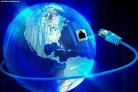 WifiTurnovNet - Internet