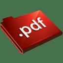 WifiTurnovNet - pdf_ico